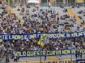 """Calcio, Parma Serie cordata emiliana rilevare club. Spuntano Barilla """"nuova"""" Parmalat"""