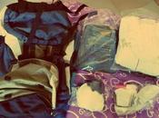 differenza Backpacker Flashpacker? Ecco pensiero.