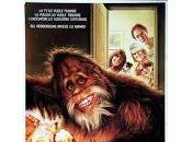 Recensione #26: Bigfoot suoi amici