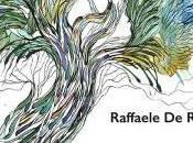 Pensieri cervello fuga Raffaele Rosa