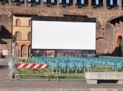 luglio AriAnteo cinema all'aperto
