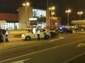 Controlli Carabinieri nella movida luinese: denunciati numerose contravvenzioni