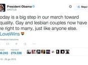 Dischi parlanti: Love Wins!