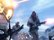 campagna single player Star Wars: Battlefront stata piani Notizia