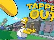Trucchi Simpson Springfield 4.15.0 ottenere Ciambelle infinite