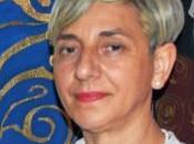 Calogera Gattuso Presidente della nuova sede SiciliAntica Alia