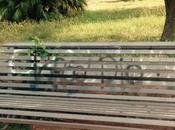 foto Villa Bonelli. Rifatta come nuova 2004, dopo anni versa condizioni disperate causa manutenzione zero