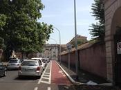 Pure cliclisti urbani mollano Ignazio Marino. differenza loro, almeno, hanno ragione vendere