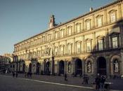 Gioco tuo: Musei gratis Napoli