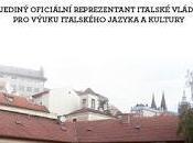 Congregazione italiana Praga l'Istituto Cultura