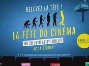fête cinéma 2015