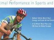 Thrive vegan nutrition guide optimal peformance sports Life (Brendan Brazier)