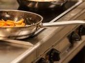 Lavoro Svizzera come Commis Cuisine