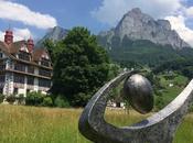 Alla scoperta della Svizzera Centrale