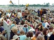 """Festival Blues Progressive Music""-Bath-27 giugno 1970, Wazza"