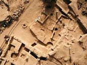 Archeologia. Scoperta misteriosa civiltà deserto libico