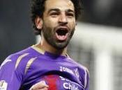 "Salah: ""Resta all'80% alla Fiorentina, l'Inter? L'interesse cosi…."""