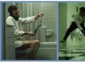 Film girati bagno!
