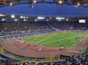 """Calcio, Messaggero: """"Scontro sulle curve ridotte messa sicurezza dell'Olimpico"""""""
