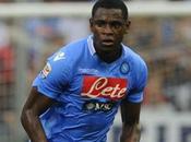 Inter squadra battere Juve indebolita Napoli devi tenere Zapata