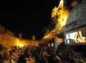Ischia Film Festival 2015: grande cinema internazionale