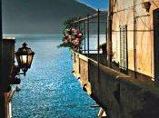 pietà dell'acqua, noir Antonio Fusco