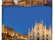 Planet Gabel, presenta nuova Collezione dedicata Milano