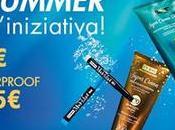 Pupa: MadeToLast Waterproof Eyeshadow