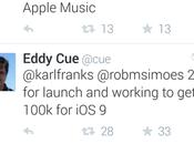 Aggiornamento 8.4, Apple Music Beats novità rilascio ufficiale