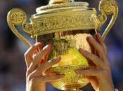 Wimbledon, finali tramandare posteri