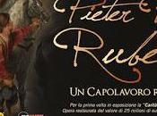 """MATELICA (mc). Carità Duca Rodolfo"""" esposizione fino settembre"""