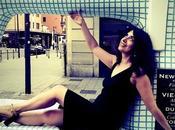 Milano moda @flipfashiondaily