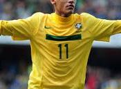 Pazzia Psg: cifra Record Neymar