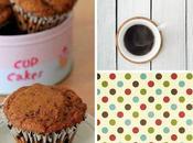 Muffins caffè Coffee muffins recipe