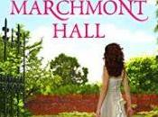"Anteprima: ""L'ANGELO MARCHMONTI HALL"" Lucinda Riley"