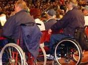 Arena Verona, pagina dedicata pubblico disabilità
