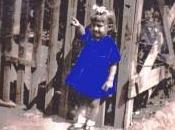 "bambina vestito (Nora Cooper Mysteries)"" Giulia Beyman"