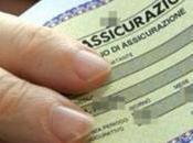 Assicurazione auto: Napoli paga 140,9% rispetto Aosta