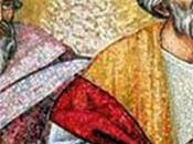 Pietro Paolo: santi unico destino