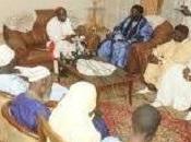 Feste religiose Senegal: quando cristiani musulmani confondono!