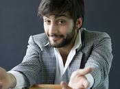 Teen Dante Musical: protagonista Valentino Mannias, vincitore Premi Hystrio 2015