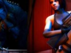Shinji Mikami vorrebbe recuperare Dino Crisis Hand Notizia