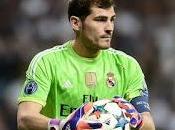 Proposto Casillas!