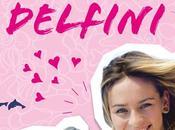 Estate Delfini Mathilde Bonetti (Recensione)