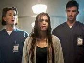 """""""Teen Wolf scoop amicizie difficoltà, nuovi nemici, Lydia solo"""