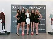 Sandro Ferrone: Opening, Bologna