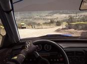 DiRT Rally, nuovo maxi aggiornamento, ecco versione 0.5, contenuti