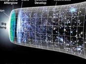 L'Universo espande oscillando