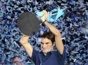 Roger Federer: grande tutti tempi? Motivi dire