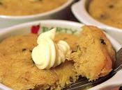Cake Tonno Scalogno, Curry Prezzemolo